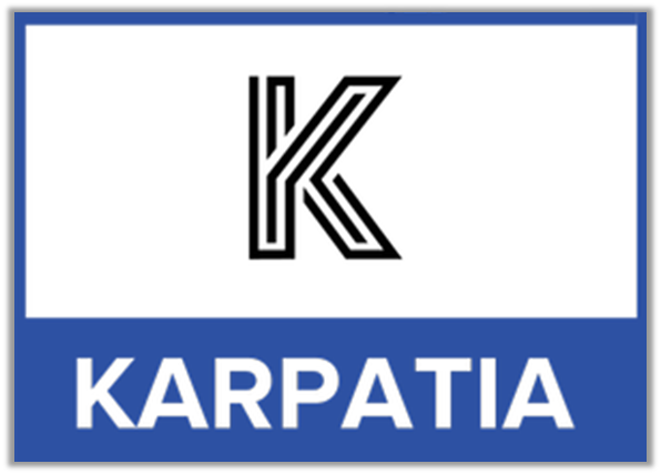 Karpatia - trucks, trailers, containers & concession stands
