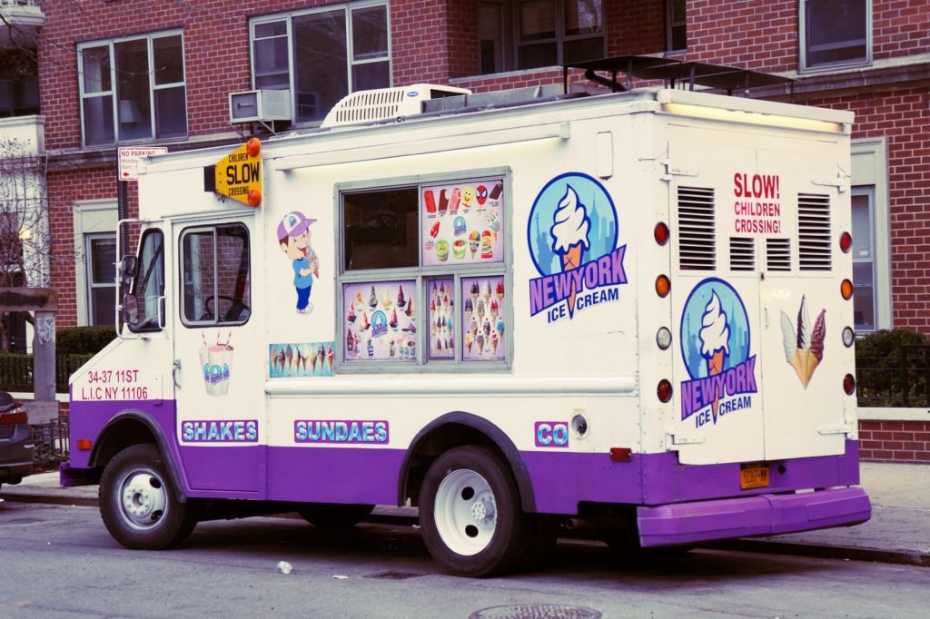 US-Style-custom-soft-serve-Ice-Cream-Truck-NYC-NY