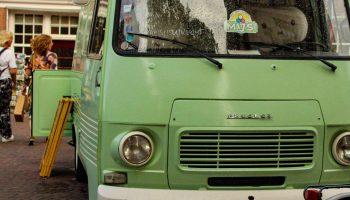 Peugeot-J7-classic-ice-cream-truck-NL-
