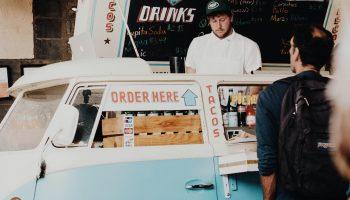 volkswagen t1, volkswagen t2, vw bus food truck, vw bus food truck conversion
